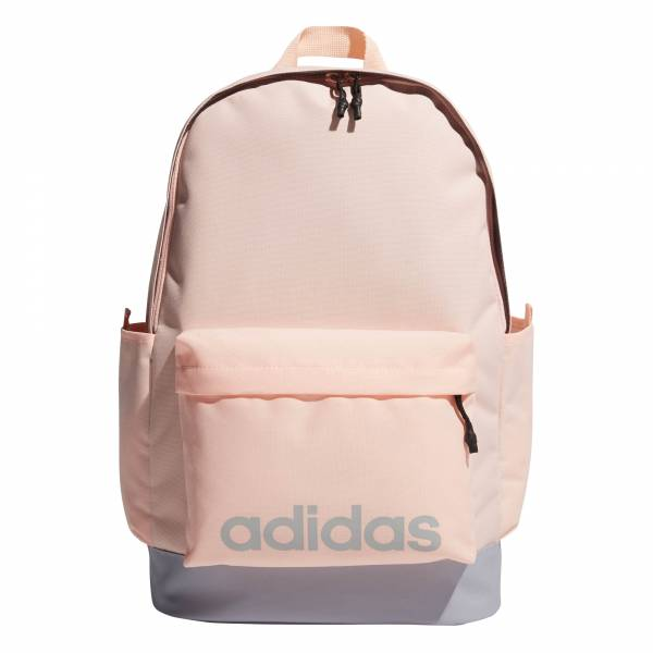 ADIDAS ACCESSORIES DAILY BIG BACKPACK DM6148