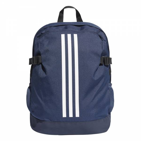 ADIDAS ACCESSORIES 3-STRIPES POWER MEDIUM BACKPACK DM7680