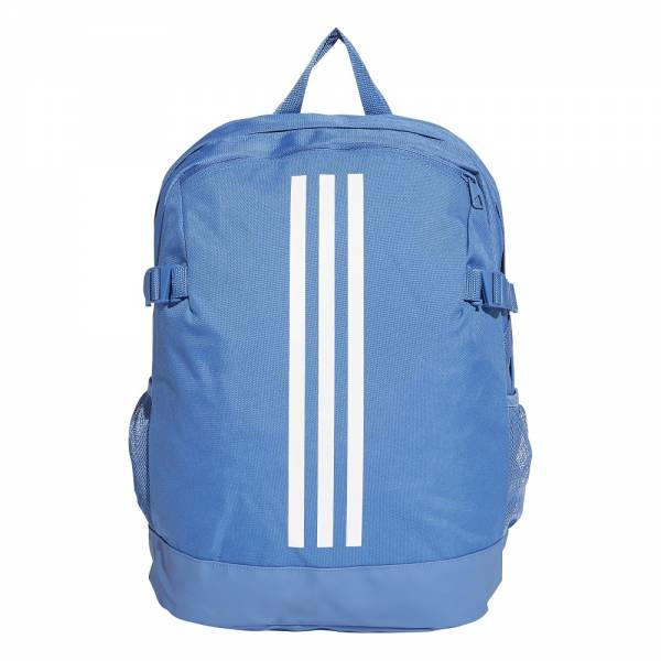 ADIDAS ACCESSORIES 3-STRIPES POWER MEDIUM BACKPACK DM7684