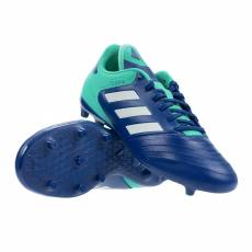 ADIDAS MEN FOOTBALL COPA 18.3 FIRM GROUND SHOES CP8959