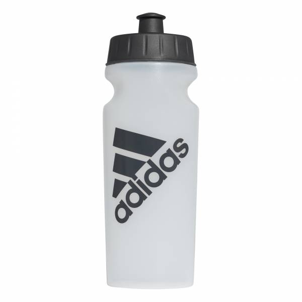 ADIDAS ACCESSORIES PERFORMANCE BOTTLE 500 ML CD6280