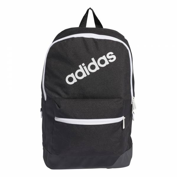 ADIDAS ACCESSORIES DAILY BACKPACK CF6858