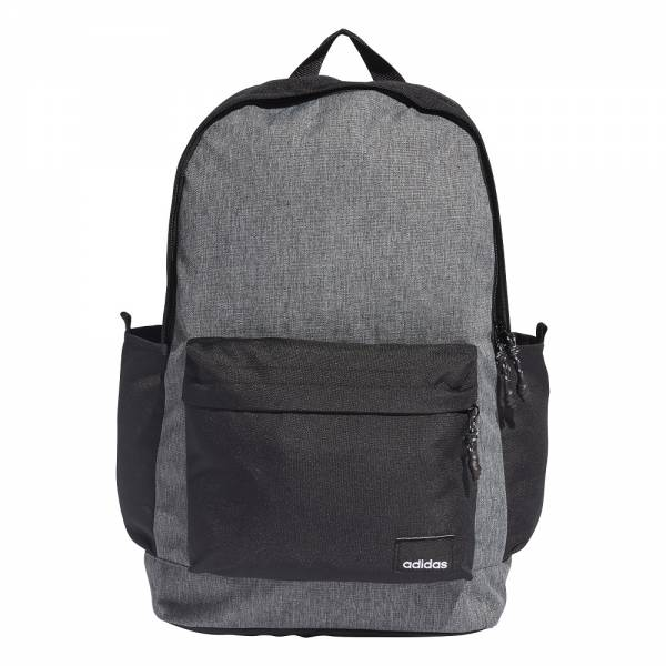 ADIDAS ACCESSORIES DAILY XL BACKPACK CF6861
