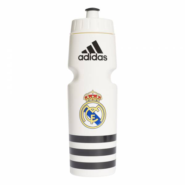 ADIDAS ACCESSORIES REAL MADIRD BOTTLE 750 ML CY5617