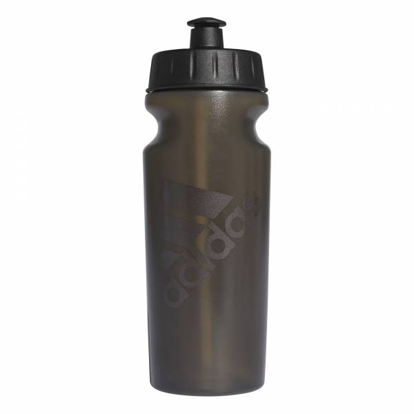 ADIDAS ACCESSORIES PERFORMANCE BOTTLE 500 ML DJ2232