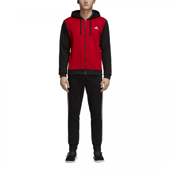 ADIDAS MEN CLOTHING ENERGIZE TRACKSUIT CZ7850