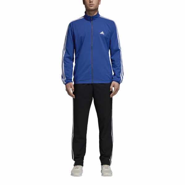 ADIDAS MEN CLOTHING LIGHT TRACKSUIT CY2310