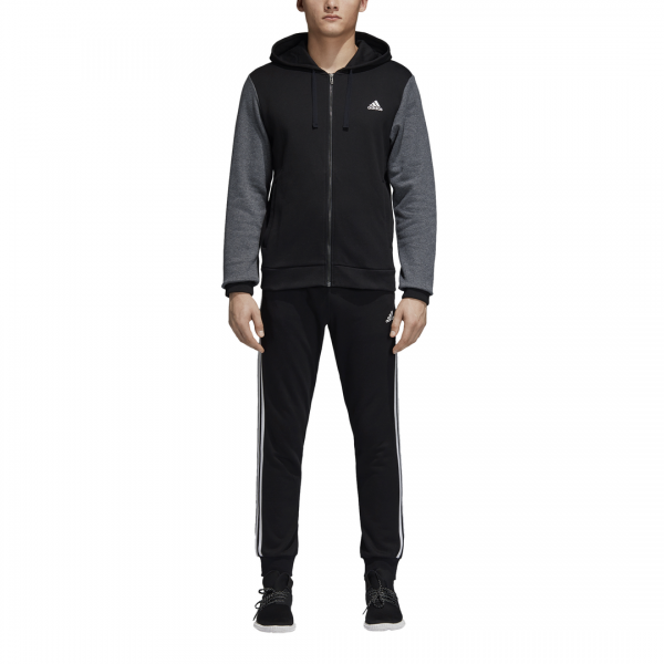 ADIDAS MEN CLOTHING ENERGIZE TRACKSUIT CZ7851