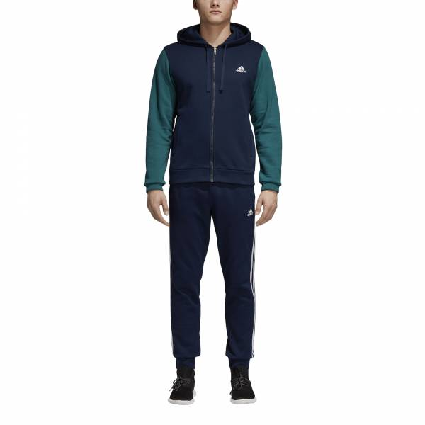 ADIDAS MEN CLOTHING ENERGIZE TRACKSUIT DN8523