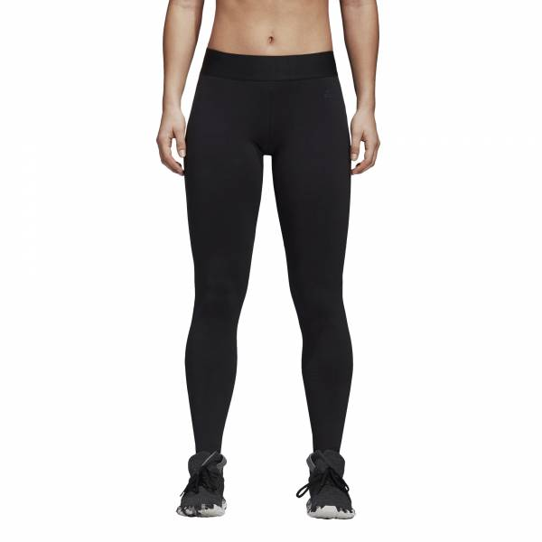 ADIDAS WOMEN CLOTHING ID MESH TIGHT CZ2911