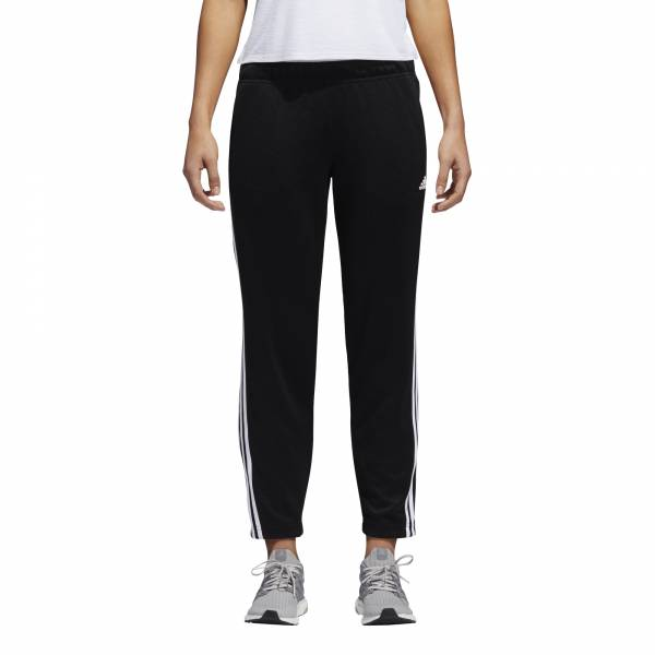 ADIDAS WOMEN CLOTHING TRICOT SNAP PANT CZ2163