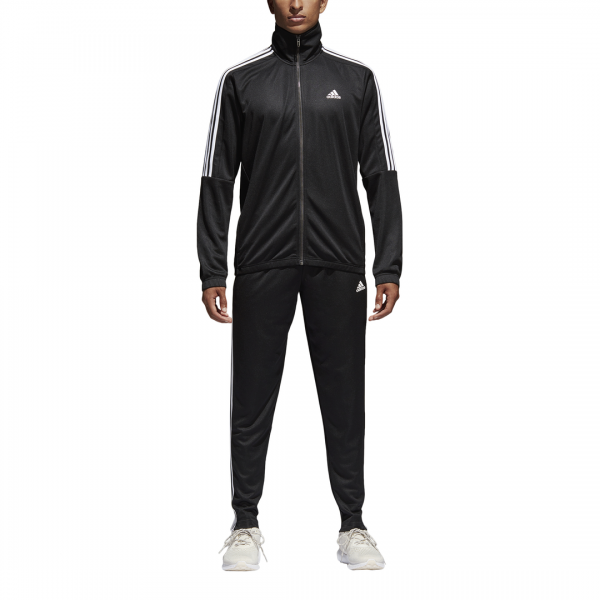 ADIDAS MEN CLOTHING TIRO TRACK SUIT BK4087
