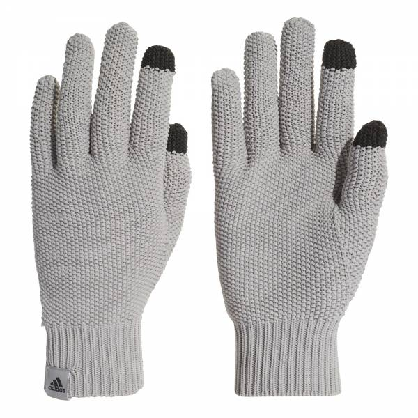 ADIDAS WOMEN ACCESSORIES GLOVES DJ1217
