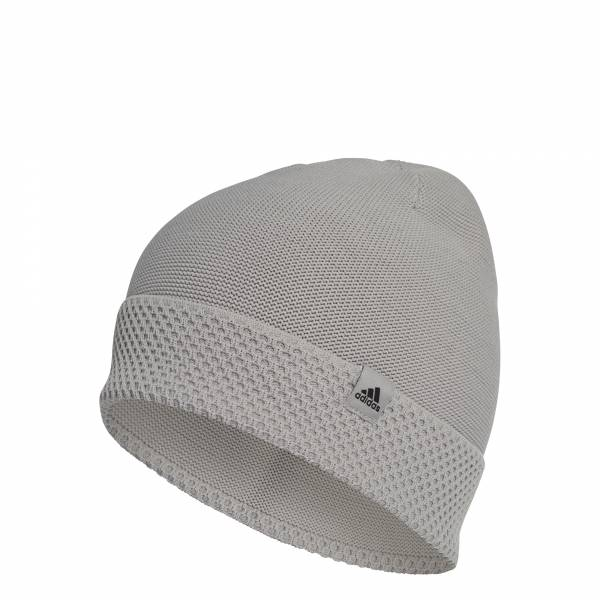 ADIDAS WOMEN ACCESSORIES BEANIE DJ1218