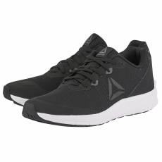 REEBOK MEN RUNNING RUNNER 3.0 SHOES CN5218