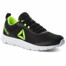 REEBOK MEN RUNNING SPEEDLUX 3.0 SHOES CN5403
