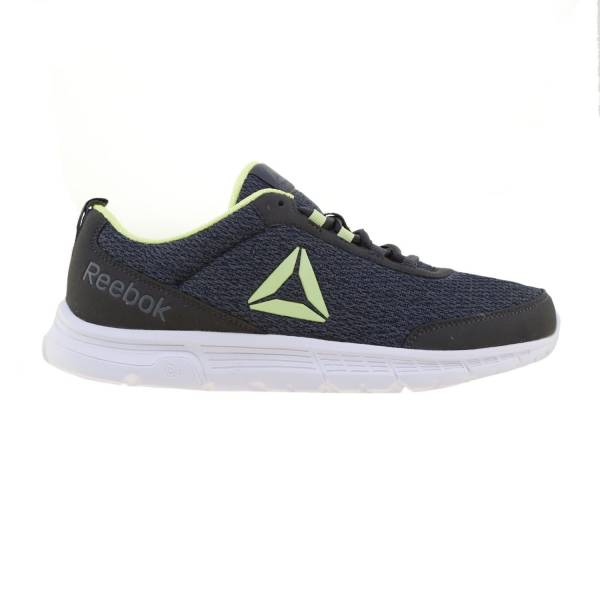 REEBOK MEN RUNNING SPEEDLUX 3.0 SHOES CN5409