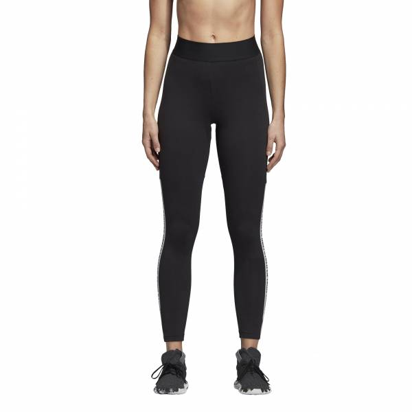 ADIDAS WOMEN CLOTHING SPORT ID TIGHT CZ5674