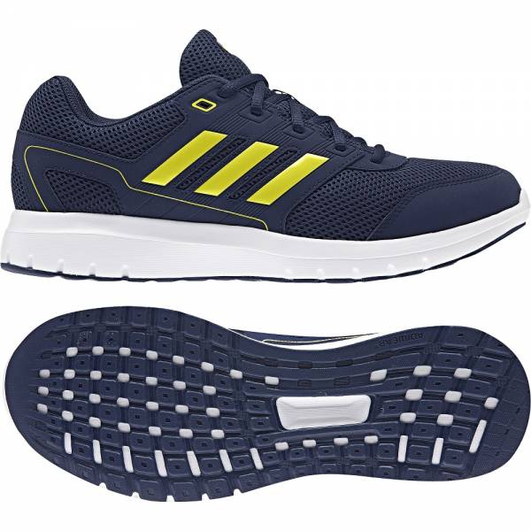ADIDAS MEN RUNNING DURAMO LITE 2.O SHOES B75579