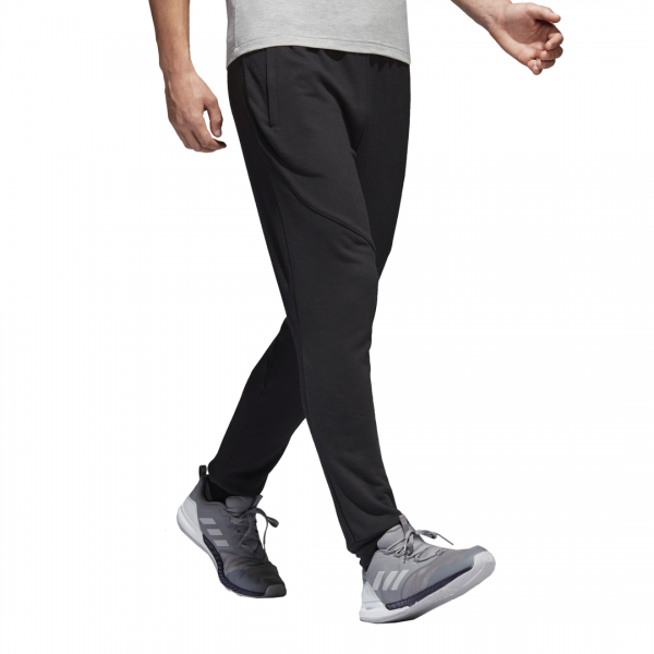 ADIDAS MEN CLOTHING PRIME WORKOUT PANTS CG1508