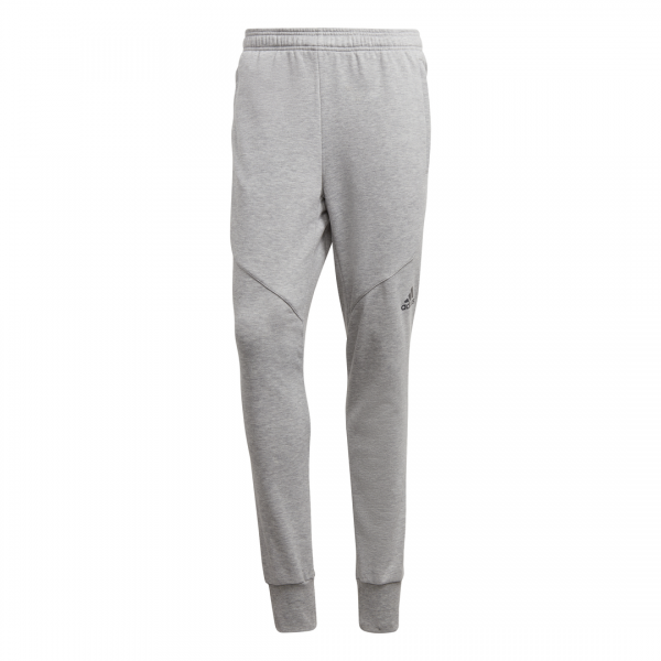 ADIDAS MEN TRAINING PRIME WORKOUT PANTS CD7832