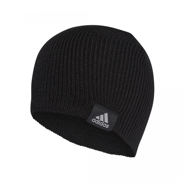 ADIDAS ACCESSORIES PERFORMANCE BEANIE CY6025