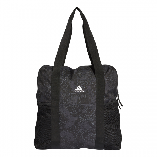 ADIDAS WOMEN ACCESSORIES CORE TOTE SHOPPER BAG DM6150