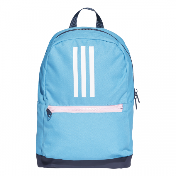 ADIDAS ACCESSORIES CLASSIC XS BACKPACK DW4763
