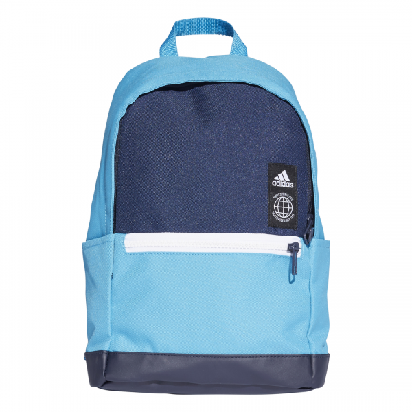 ADIDAS ACCESSORIES CLASSIC XS BACKPACK DW4764