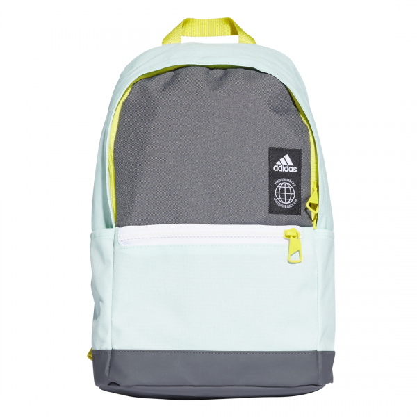 ADIDAS ACCESSORIES CLASSIC XS BACKPACK DW4766