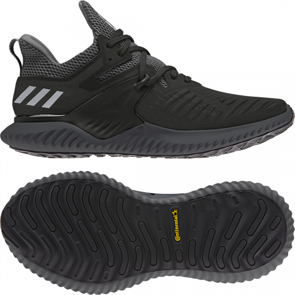 ADIDAS MEN RUNNING ALPHABOUNCE BEYOND SHOES BB7568