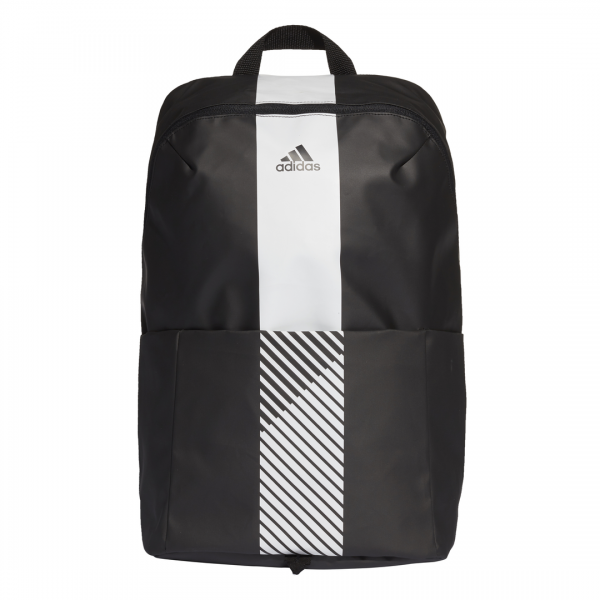 ADIDAS ACCESSORIES YOUNG GIRLS BACKPACK DW4746