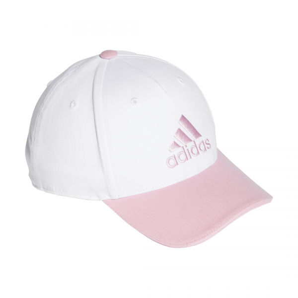 ADIDAS ACCESSORIES TRAINING GRAPHIC CAP DW4759