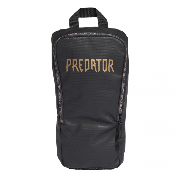 ADIDAS FOOTBALL ACCESSORIES PREDATOR FINALE SHOE BAG DT5149