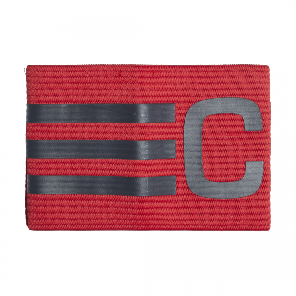 ADIDAS FOOTBALL ACCESSORIES CAPTAIN ARMBAND CF1053