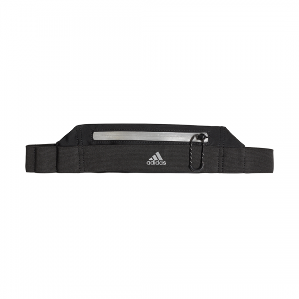ADIDAS ACCESSORIES PERFORMANCE RUNNING BELT CF5210