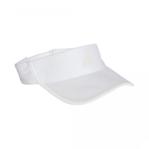 ADIDAS ACCESSORIES CLIMACOOL RUNNING VISOR CF5234