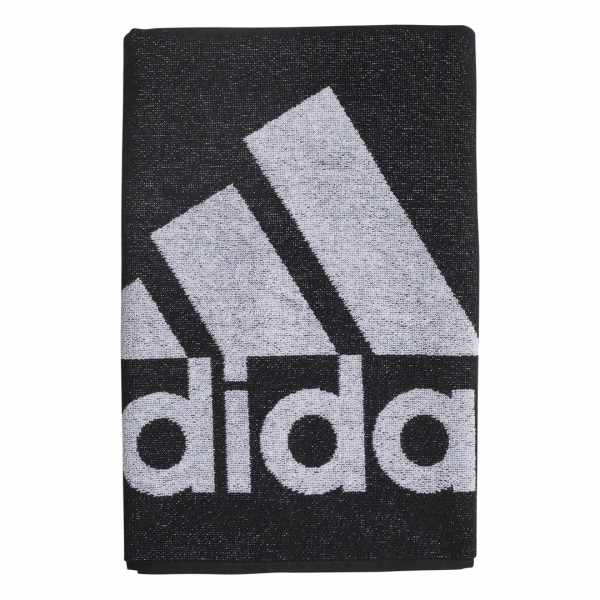 ADIDAS ACCESSORIES SWIMMING SMALL TOWEL DH2860