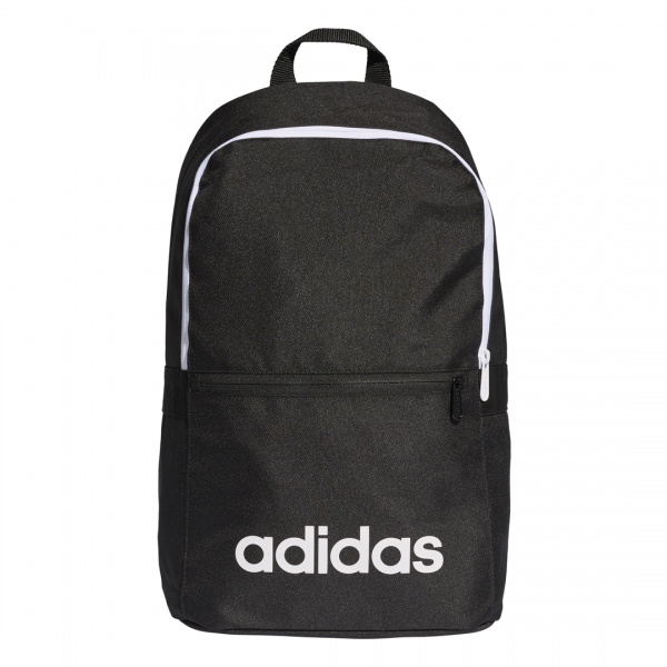 ADIDAS ACCESSORIES LINEAR CLASSIC DAILY BACKPACK DT8633