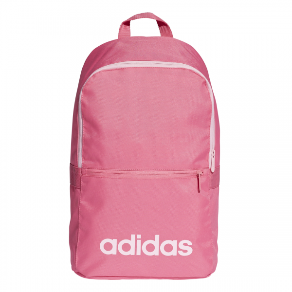ADIDAS ACCESSORIES LINEAR CLASSIC DAILY BACKPACK DT8635
