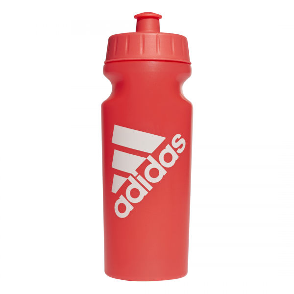 ADIDAS ACCESSORIES PERFORMANCE BOTTLE 500 ML DU0183