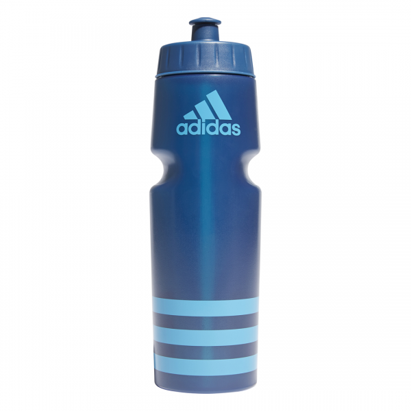 ADIDAS ACCESSORIES PERFORMANCE BOTTLE 750 ML DU0187