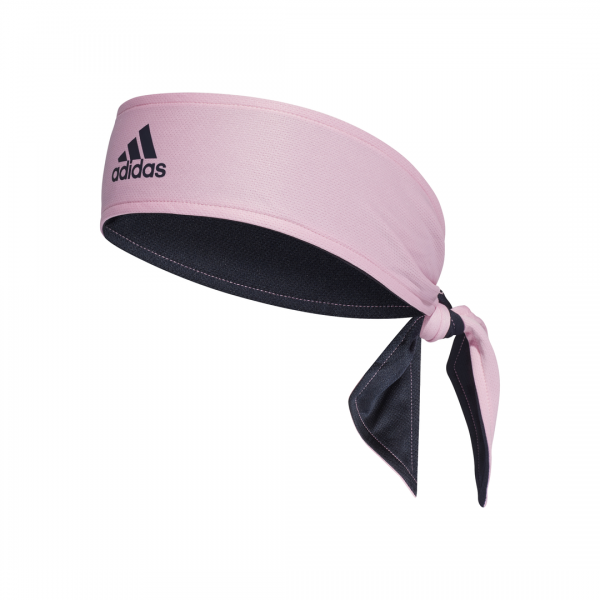 ADIDAS ACCESSPORIES TENNIS TRAINING TIE BAND DU8455