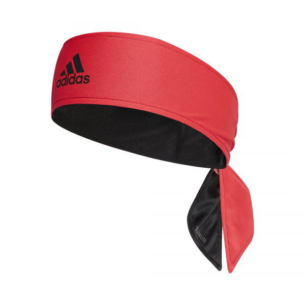 ADIDAS ACCESSPORIES TENNIS TRAINING TIE BAND DU8457