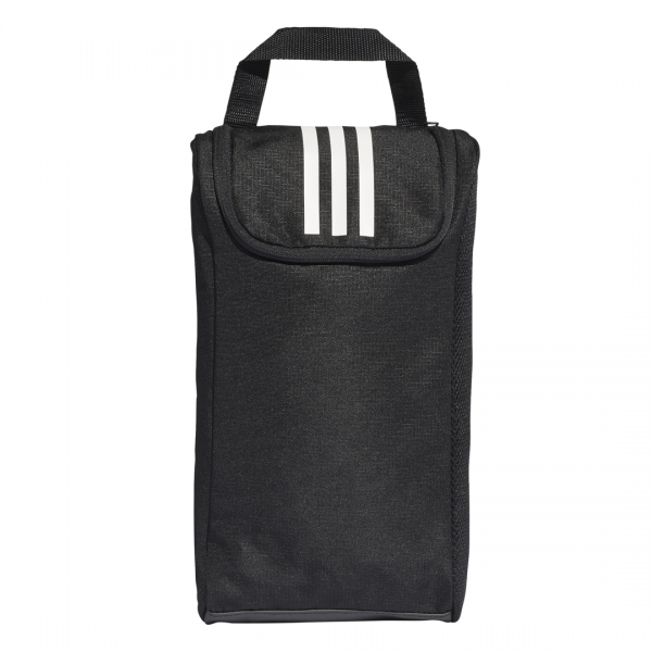 ADIDAS ACCESSORIES TRAINING 3-STRIPES SHOE BAG DW5952