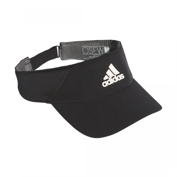 ADIDAS ACCESSORIES CLIMALITE HEADBAND DT8536 (BLACK OSFM)