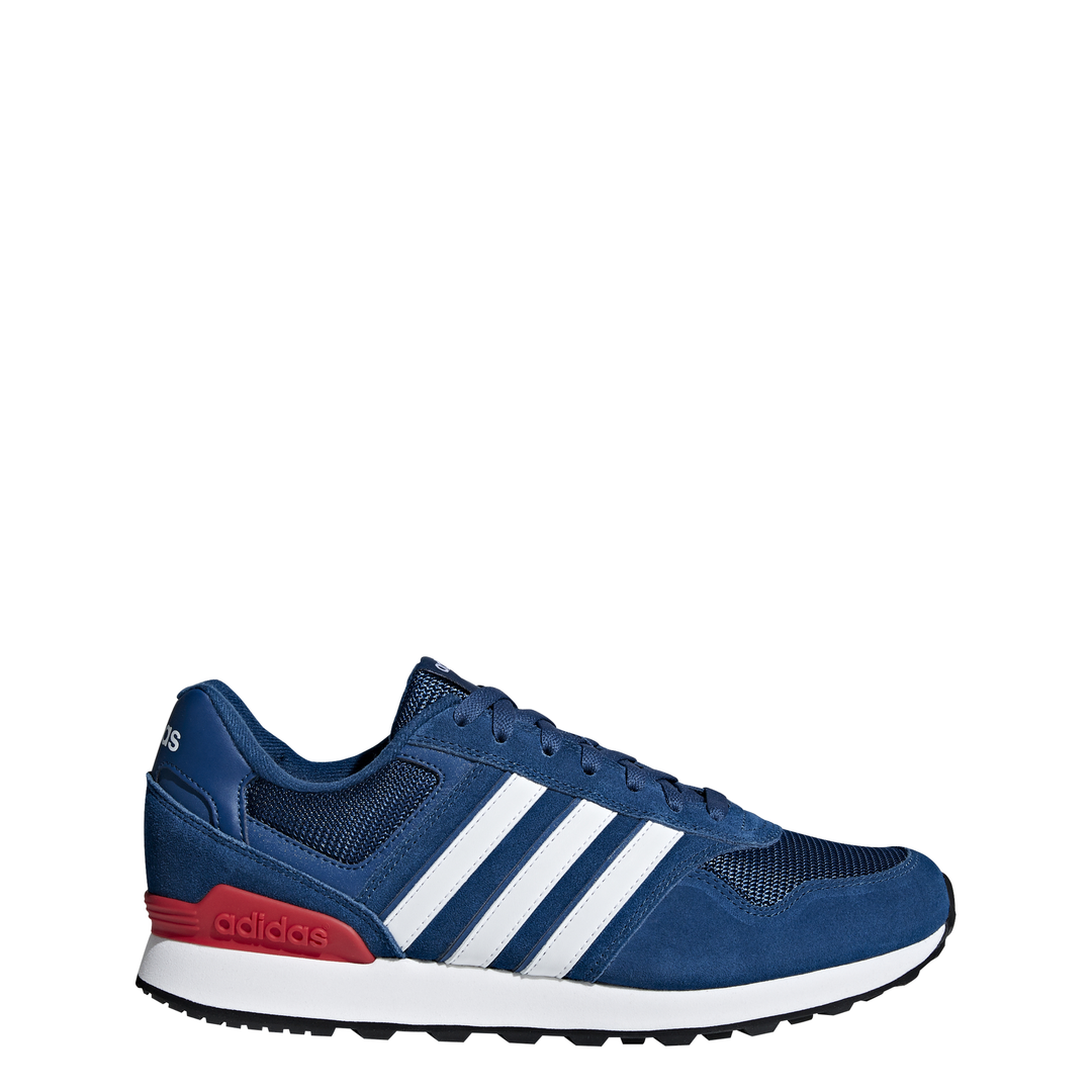 limited guantity big sale best online ADIDAS MEN LIFESTYLE 10K SHOES F34458   San Siro Sports & Casual