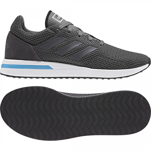 ADIDAS MEN LIFESTYLE RUN 70s SHOES F34819