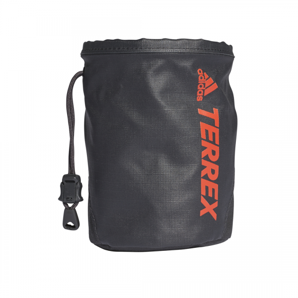 ADIDAS ACCESSORIES TERREX CHALK BAG CY6084