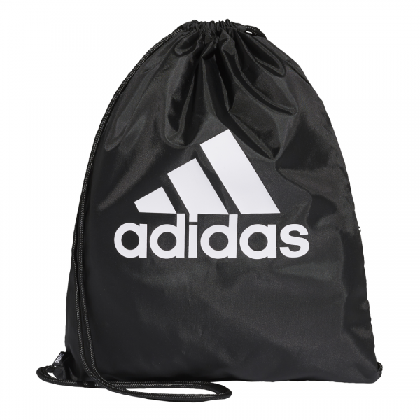 ADIDAS ACCESSORIES TRAINING SPORTS GYM SACK DT2596